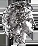 akadimia